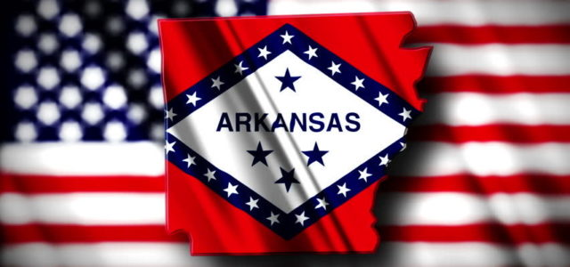 Arkansas CHCL and E-CHCL laws and requirements