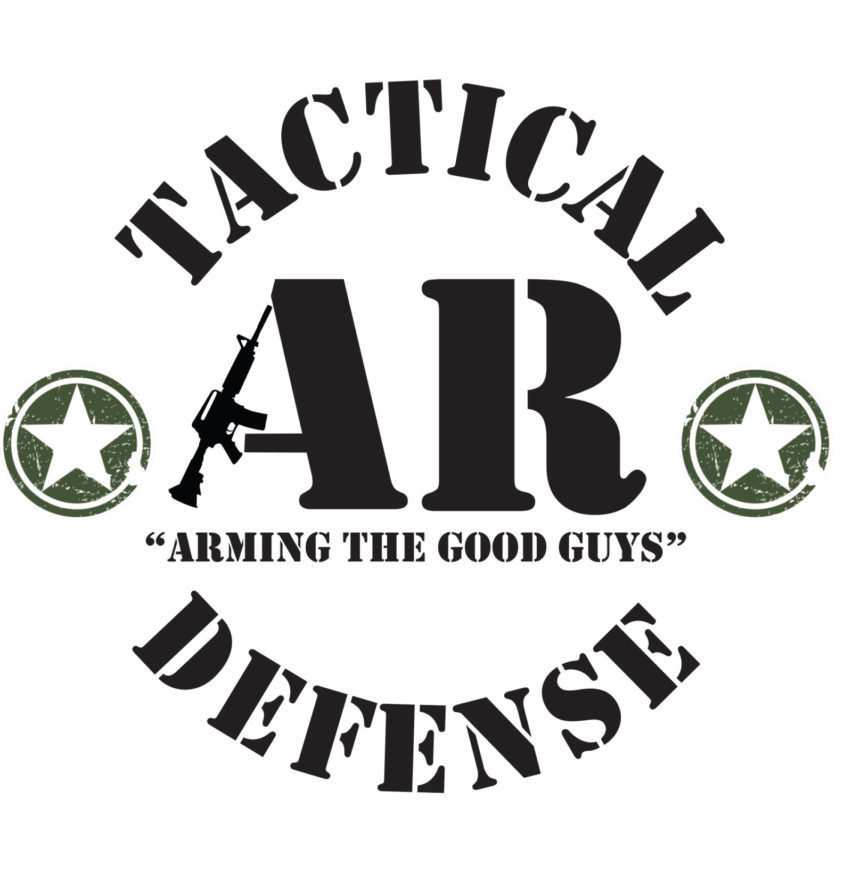 AR Tactical Defense